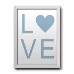 love1202