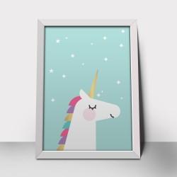 unicorn1208